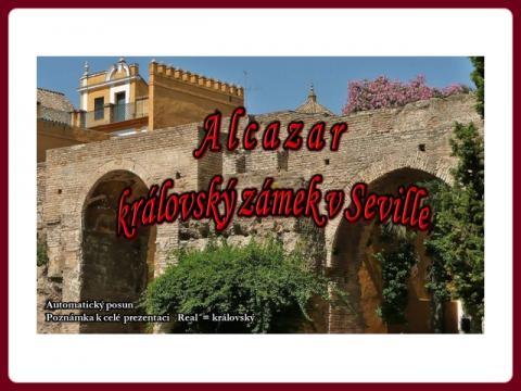 alcazar_kralovsky_zamek_sevilla_-_lia