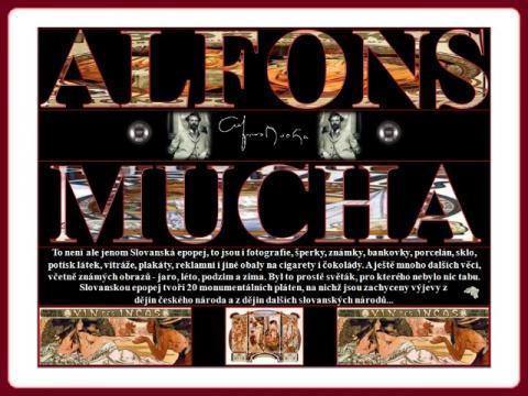 alfons_mucha