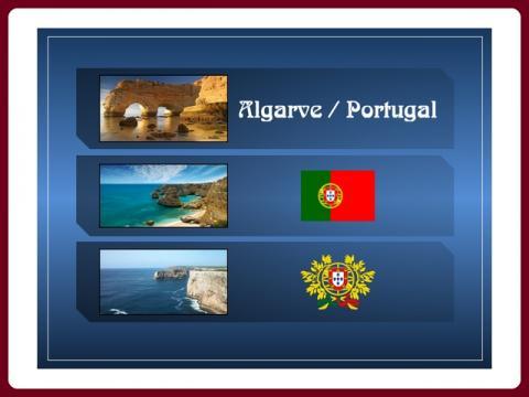 algarve_portugal_-_yveta