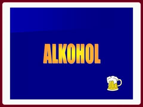 alkohol_tom