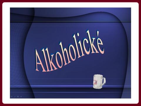 alkoholicke_vtipy