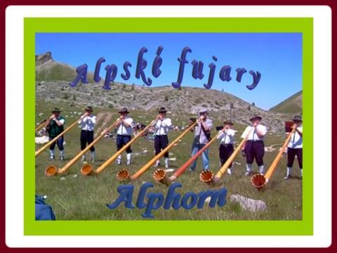 alpske_fujary_-_alphorn