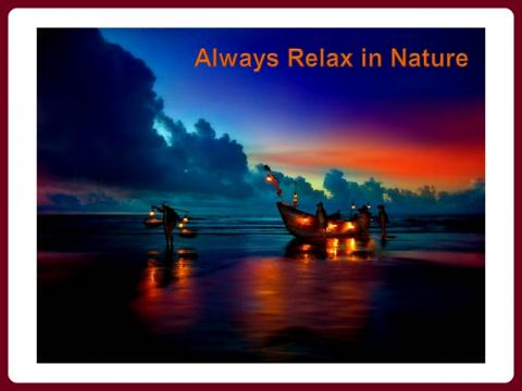 always_relax_in_nature_-_renny