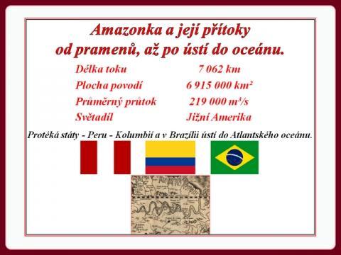 amazonka_od_pramenu_az_po_usti