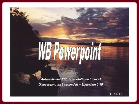 amazonka_wb_powerpoint_-_amazone_012013_cz