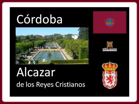 andalusia_-_cordoba_-_alcazar_2010