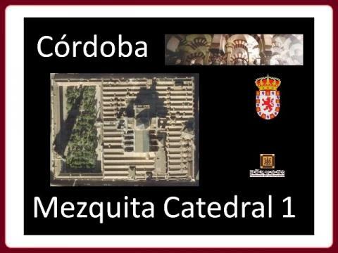 andalusia_-_cordoba_-_mezquita_1_2010