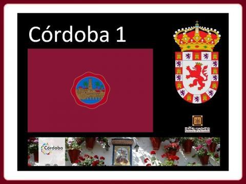 andalusia_-_cordoba_1_2010