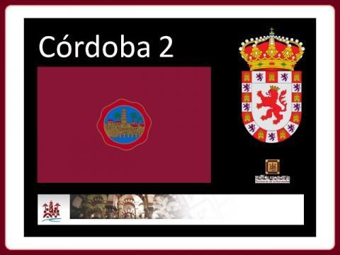 andalusia_-_cordoba_2_2010