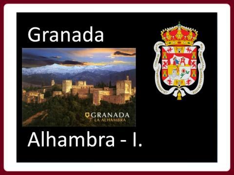 andalusia_-_granada_-_alhambra_1_-_2010