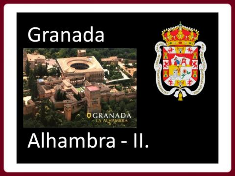 andalusia_-_granada_-_alhambra_2_-_2010