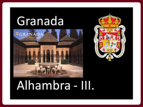 andalusia_-_granada_-_alhambra_3_-_2010