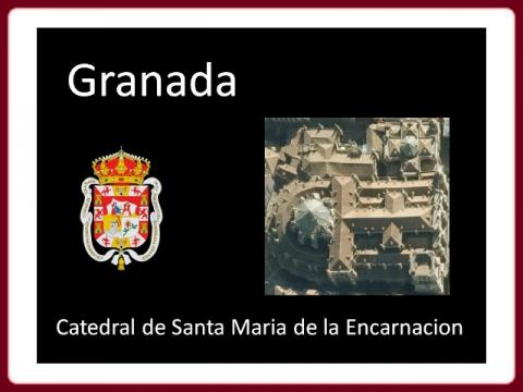 andalusia_-_granada_-_cathedrale_de_la_encarnation