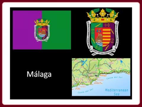 andalusia_-_malaga_-_2010