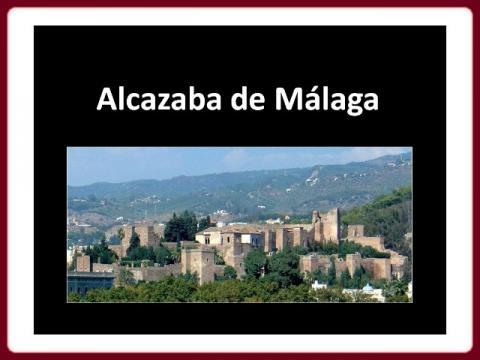 andalusia_-_malaga_ alcazaba_-_2010