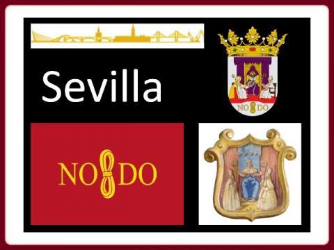 andalusia_sevilla_-_2010
