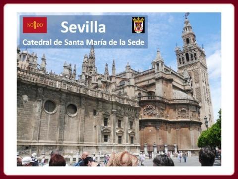 andalusia_sevilla_-_catedral_de_santa_maria_-_2010