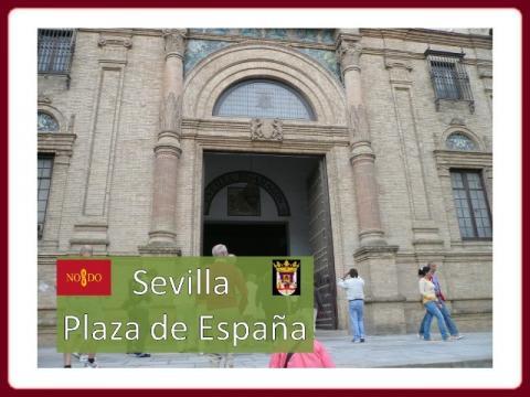 andalusia_sevilla_-_plaza_de_espana_-_2010
