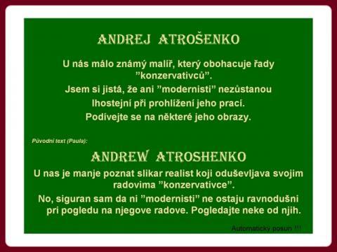 andrew_a_bolero_cz