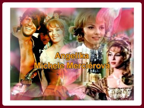 angelika_michele_mercirova