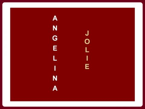 angelina_jolie_-_beautiful