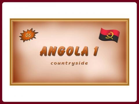 angola_-_steve_a_clara_1