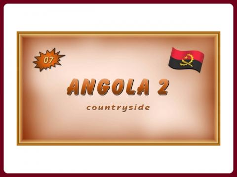 angola_-_steve_a_clara_2