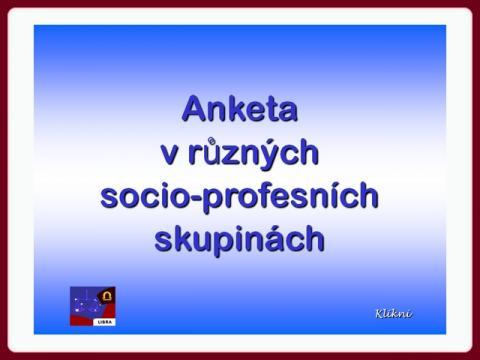 anketa_v_ruznych_skupinach