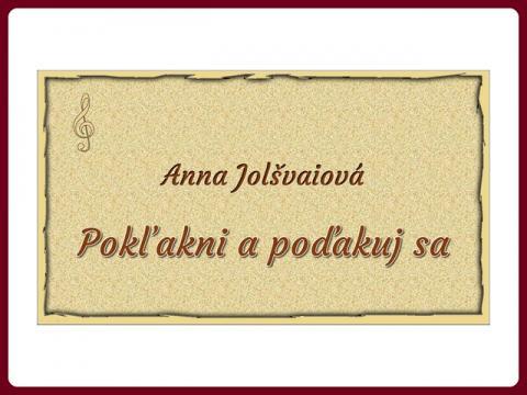 anna_jolsvaiova_-_poklakni_a_podakuj_sa_-_steve