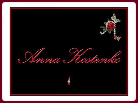 anna_kostenko_-_photos_cz