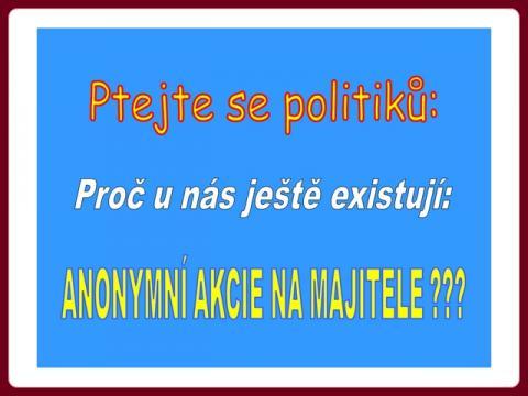 anonymni_akcie