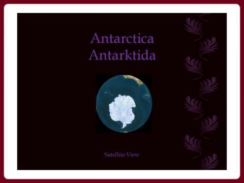 antarctica_manuel_cz