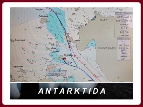 antarktida_-_jaromir