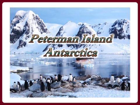 antarktida_-_ostrov_petermann_-_agnerz
