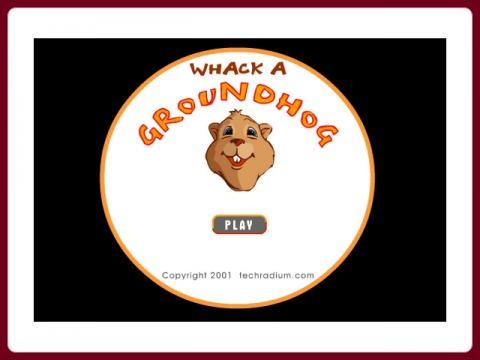 antistresing_-_whack_a_groundhog