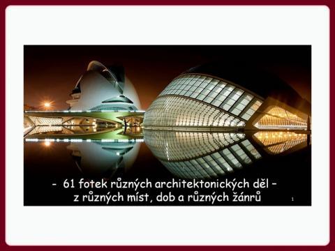architektura_v_61_fotkach