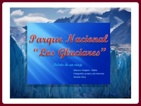 argentina_park_los_glaciares_-_eliza