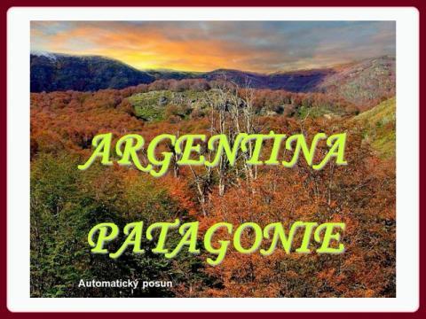 argentina_patagonie