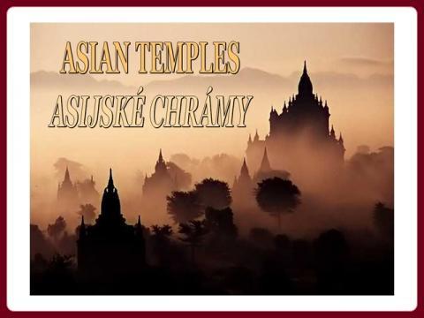 asijske_chramy_-_asian_temples_-_vigi