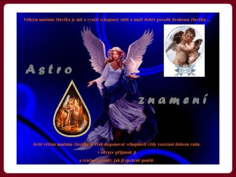 astro_znameni_-_horoskop