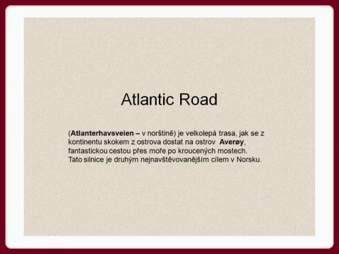 atlantska_silnice