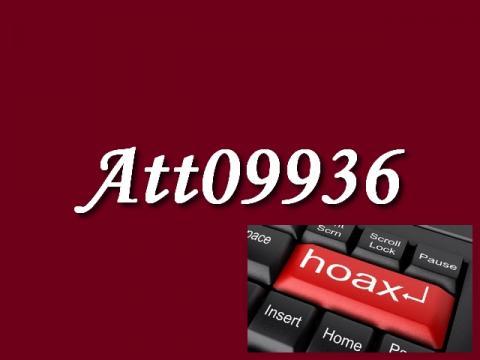 att09936