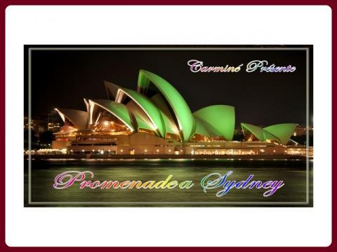 australia_-_sydney_-_carmine