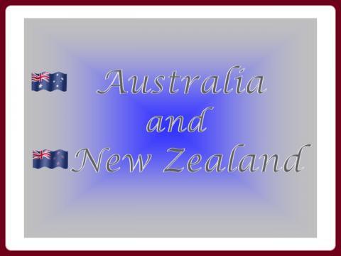 australia_newzealand_-_oscar
