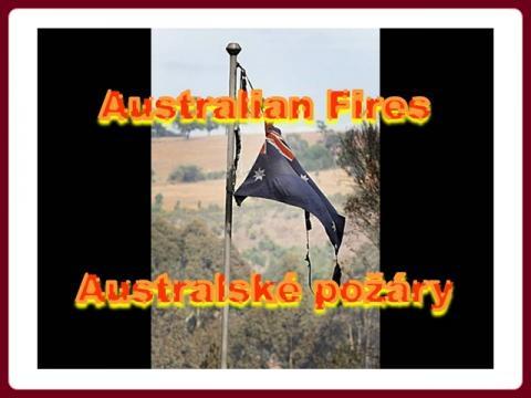 australian_fires