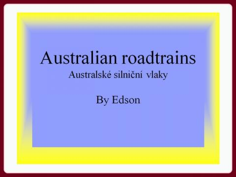 australian_road_trains_cz_1