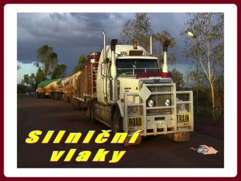 australian_road_trains_cz_2