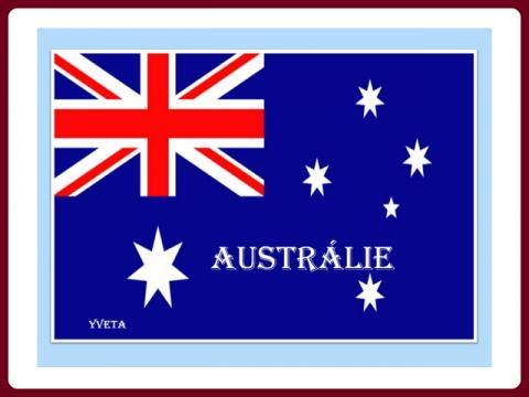 australie_-_island_fraser_-_yveta