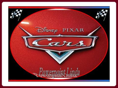 auta_cars_-_pp_linda
