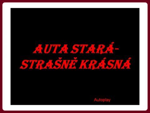 auta_oldtimers